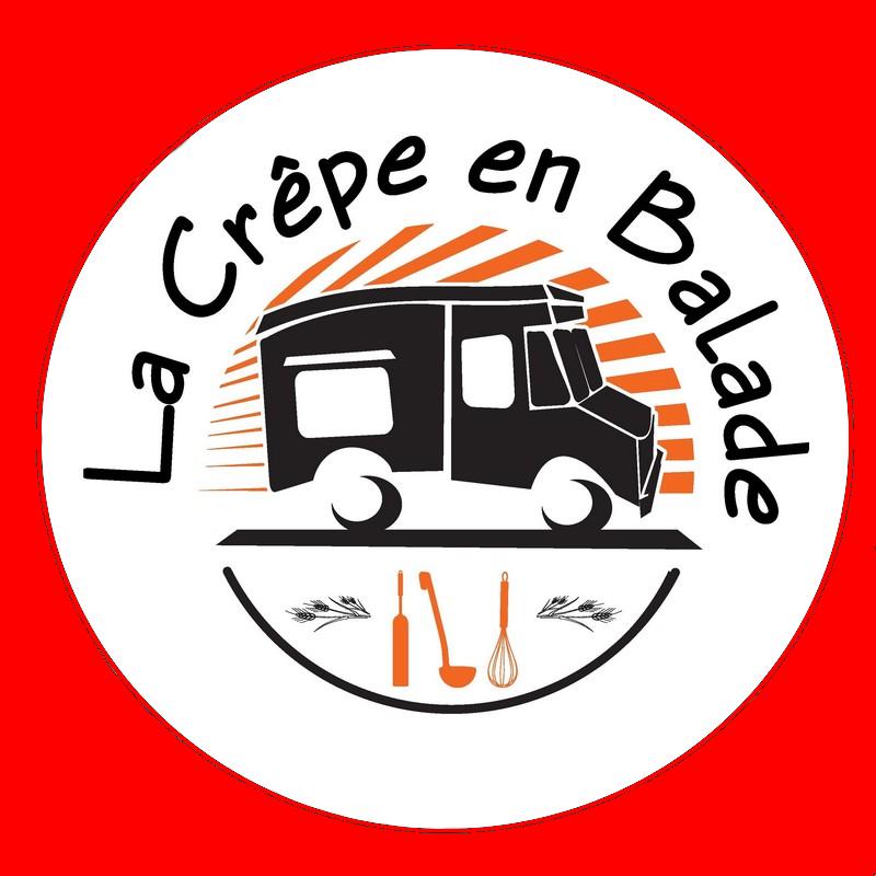 Food truck – Crêperie Ambulante – Crêpier à domicile – La crêpe en Balade